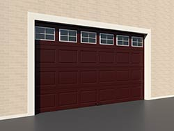 Express Garage Doors Concord, CA 925-310-5102